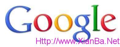 闲话谷歌PR的更新